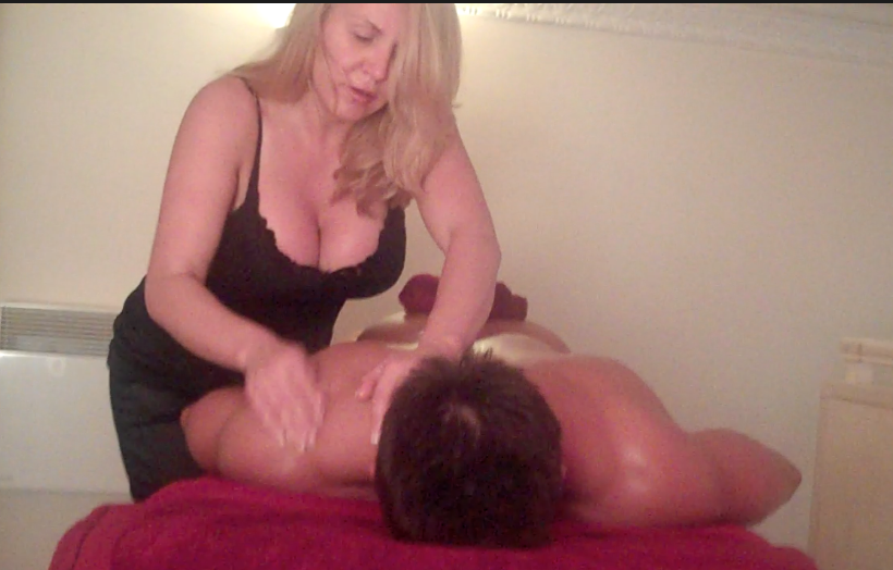 san diego massage-1
